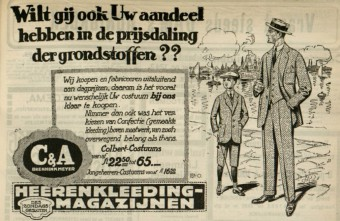 G-1919-advertentie-herenmode