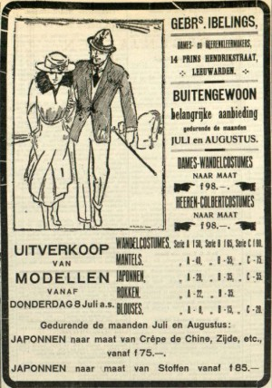 G-1920-advertentie-mode